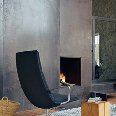 Catifa 70 Lounge
