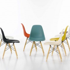 Eames Eiffel Group