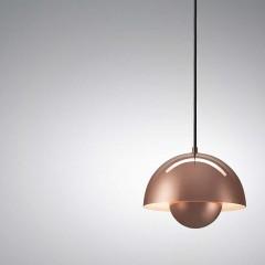 VP1 Copper