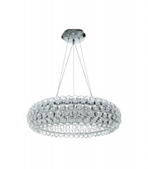 Hanging Light, list price £851, for sale £420